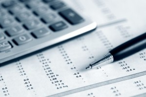 Four Reasons Our Businesses Can't Afford Bad Bookkeeping