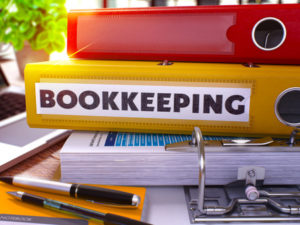 10 Bookkeeping Tips for Contractors
