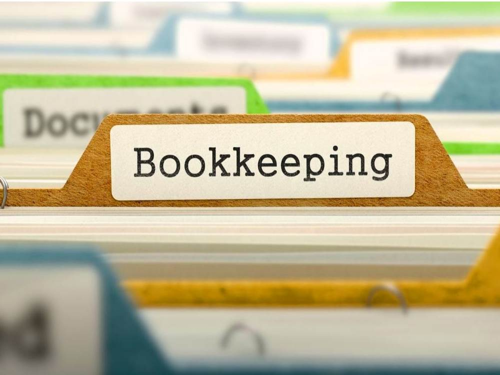 Helpful Bookkeeping Tips