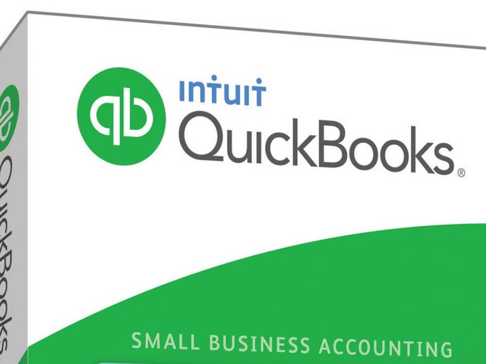 Quickbooks Lessons