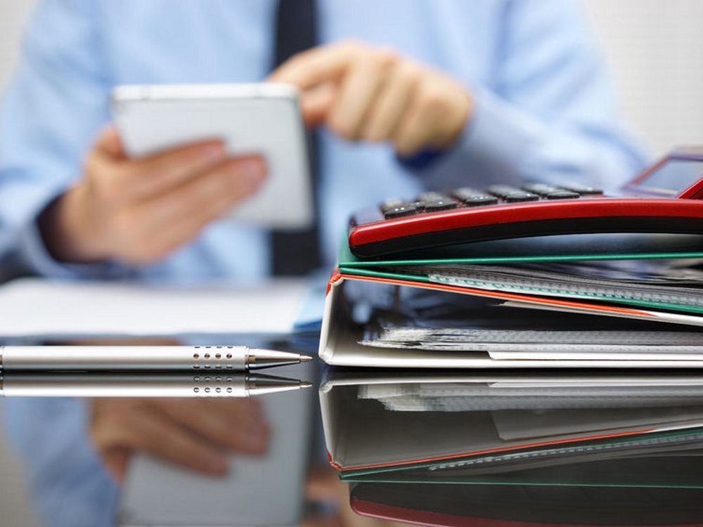 Tips to Keep Your Small Business Finances Organized