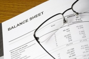 Why Your Bookkeeping Needs Quickbooks