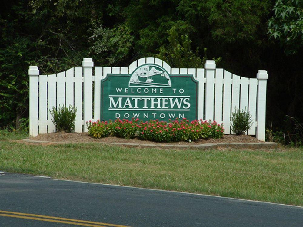 Matthews NC Bookkeeping