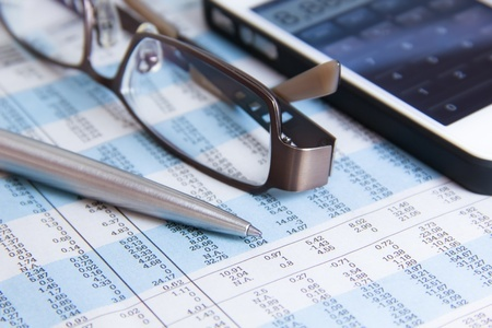 Self Employed Tip Paying Taxes Quarterly -ACCOUNTING BY THE BOOKS