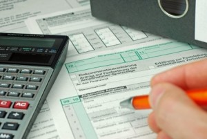 Why File an Extension on Your Taxes