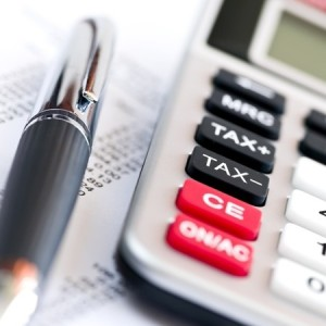 5 Tax Tips for Home-Based Businesses