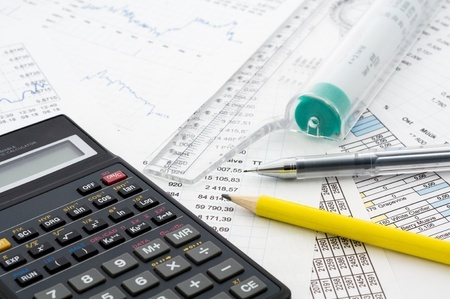 Tips for Solving Your Restaurant Accounting and Bookkeeping Problems