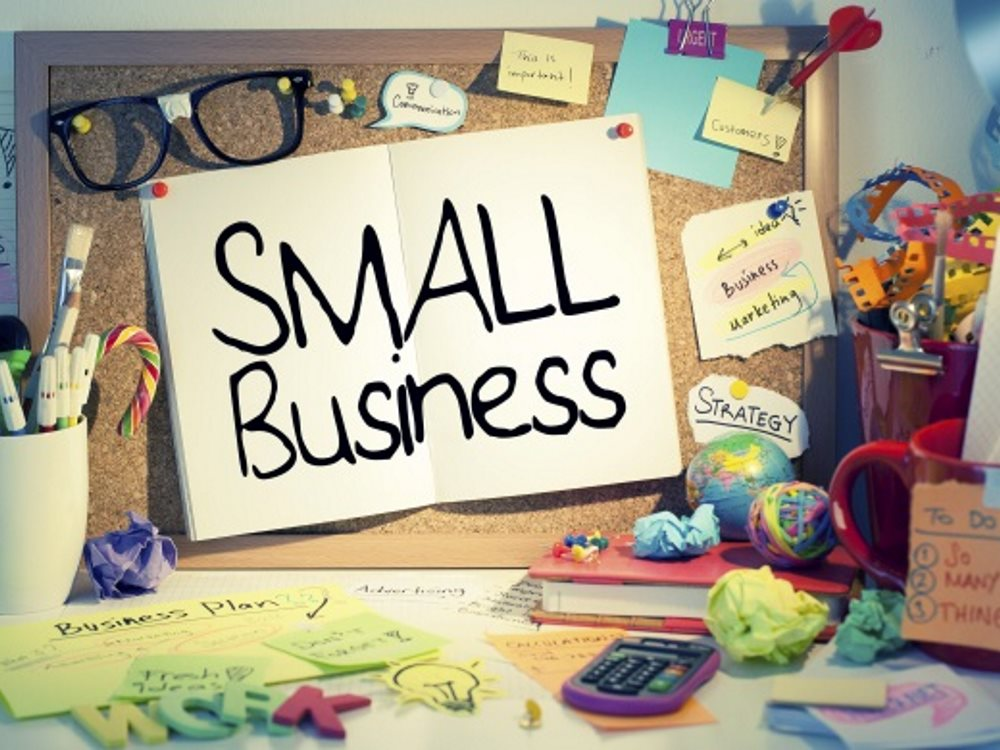 7 Signs Your Small Business Needs A Professional Bookkeeper