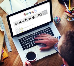 Bookkeeping Tips for Start-Ups