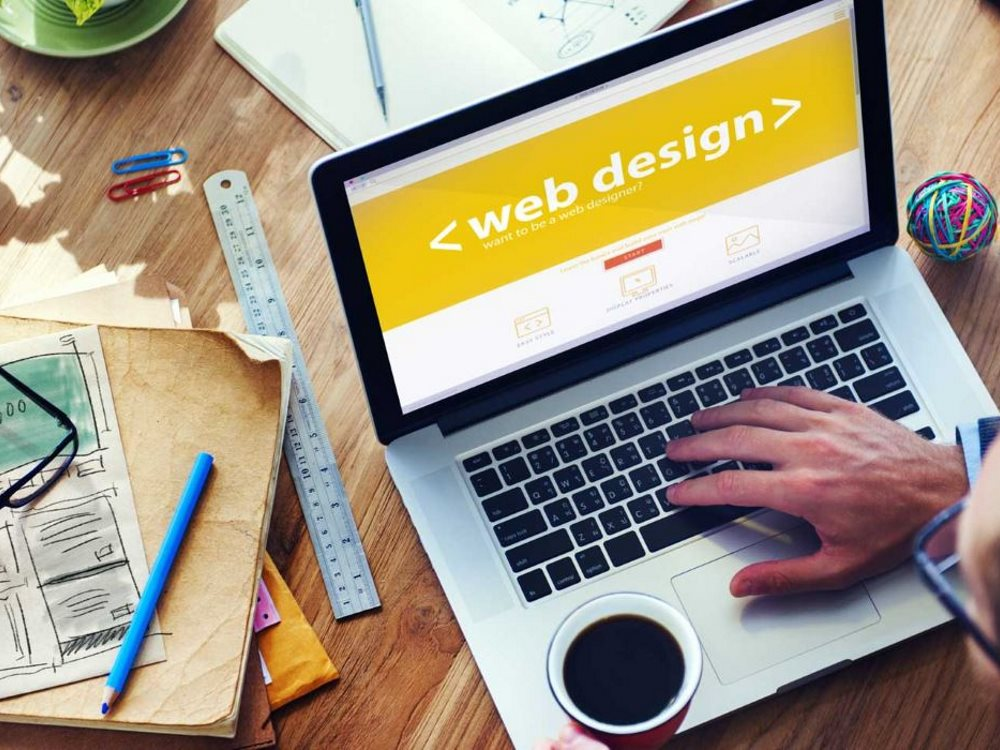 Why Bookkeeping Is Essential For Website Designers