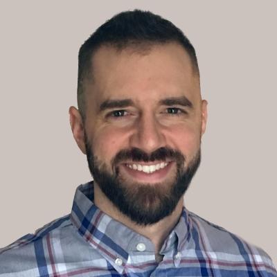 Charlotte Bookkeeper Josh