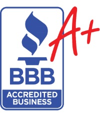 A+ BBB Bookkeeper in Charlotte