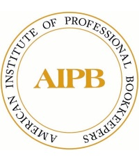 American Institute of Professional Bookkeepers Charlotte