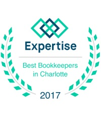 Bookkeeping Experts Charlotte NC