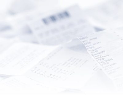 Bookkeeping Service Charlotte NC