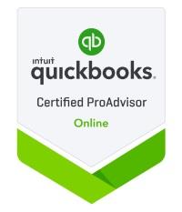 Charlotte Bookkeepers QuickBooks ProAdvisors