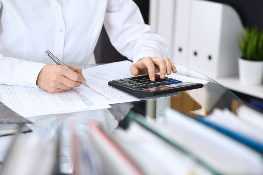 Why Your Startup Needs a Bookkeeper