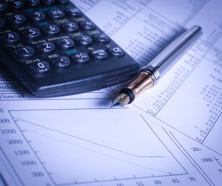Why Your Small Business Can't Afford to Bad Bookkeeping?