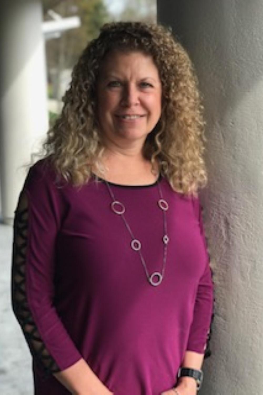 Charlotte Bookkeeper - Maureen